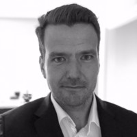 """""""Now the marketers can develop the data themselves. Using DESelect is much more efficient and much easier than using SQL especially if you are non-technical. So now, when it comes to our campaign data, I think we can do it 50% more efficiently than we used to"""". Kenni Dalby Head of Digital Marketing & Sales, Alm Brand"""